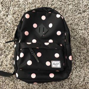 Herschel Kids Backpack